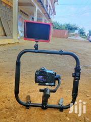 New Feiyutech Ak2000 Dual Handle Grip | Cameras, Video Cameras & Accessories for sale in Greater Accra, Asylum Down