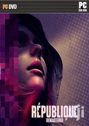 Republique Remastered Pc Game | Video Games for sale in Greater Accra, Labadi-Aborm