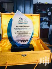 Quality Award Plaques | Other Services for sale in Ashanti, Kumasi Metropolitan