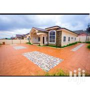 Brand New 3 Bedroom House | Houses & Apartments For Sale for sale in Greater Accra, Accra Metropolitan