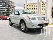 New Nissan Rogue 2010 SL Gray   Cars for sale in Greater Accra, Teshie new Town