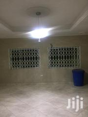 3 Bedroom Self Compound for Rent at Pokuasi Mayera  | Houses & Apartments For Rent for sale in Greater Accra, Achimota