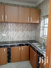 Chamber and Hall Self Contain for Rent at Amasaman Studium 400gh 1 Year | Houses & Apartments For Rent for sale in Greater Accra, Achimota