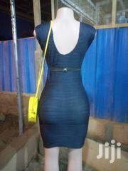 Bodycon Dress | Clothing for sale in Greater Accra, Ga West Municipal