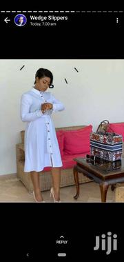 Lovely Dresses | Clothing for sale in Greater Accra, Odorkor