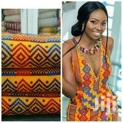 It's All About Latest And Quality Bonwire Kente Cloth. | Clothing for sale in Greater Accra, South Labadi
