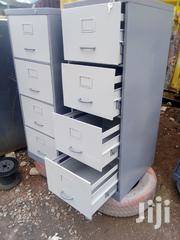 Office Cabinet | Furniture for sale in Greater Accra, Accra Metropolitan
