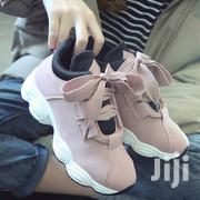 2018 Spring Sports Shoes Women's Singles Shoes Student Shoes | Shoes for sale in Central Region, Upper Denkyira East