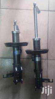 Shock Absorber Front Chevrolet Cruze | Vehicle Parts & Accessories for sale in Greater Accra, Abossey Okai