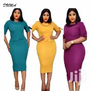 Classic Dress | Clothing for sale in Greater Accra, Nii Boi Town