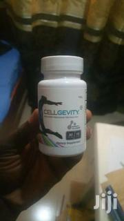 Cellgivity | Feeds, Supplements & Seeds for sale in Greater Accra, Akweteyman
