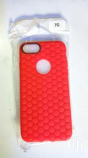 iPhone Back Case | Accessories for Mobile Phones & Tablets for sale in Greater Accra, Adabraka