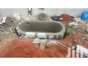 Bio Digester Experts | Building & Trades Services for sale in Greater Accra, Adenta Municipal