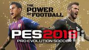 PES 19 Available For PC   Video Game Consoles for sale in Greater Accra, Darkuman
