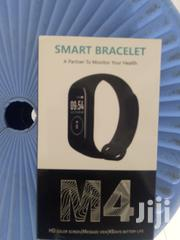 M4 Smart Watch   Smart Watches & Trackers for sale in Greater Accra, Accra Metropolitan