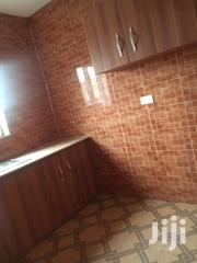 Executive 1 Bedroom Apartment( Chamber Hall) | Houses & Apartments For Rent for sale in Greater Accra, Ga South Municipal