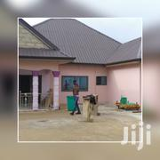 Newly 4bedroom for Sale at Ablekuman    Houses & Apartments For Sale for sale in Greater Accra, Achimota
