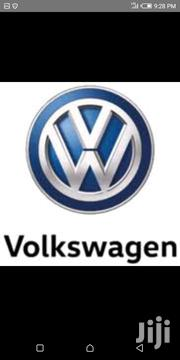 Volkswagen Auto Parts | Vehicle Parts & Accessories for sale in Greater Accra, Abossey Okai