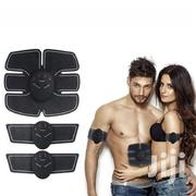 Unisex Smart Fitness Gym | Tools & Accessories for sale in Greater Accra, Abelemkpe