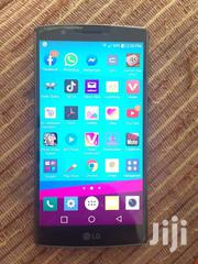 New LG G4 32 GB | Mobile Phones for sale in Greater Accra, Tesano