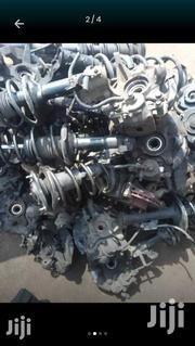 Shocks Absorbers | Vehicle Parts & Accessories for sale in Greater Accra, Abossey Okai