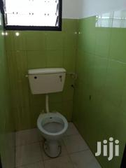 House For Rent At Abelemkpe. | Houses & Apartments For Rent for sale in Greater Accra, Nima