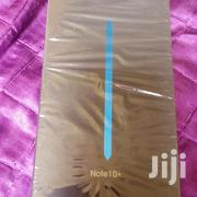 New Samsung Galaxy Note 10 Plus 512 MB Black | Mobile Phones for sale in Greater Accra, East Legon