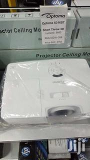 Projector Sales Brand New Ones | TV & DVD Equipment for sale in Greater Accra, East Legon