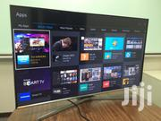 Samsung 6 Series 50 Inches 4K Uhd | TV & DVD Equipment for sale in Greater Accra, Achimota