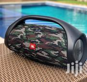 JBL Boombox Bluetooth Speaker | Audio & Music Equipment for sale in Greater Accra, Accra Metropolitan