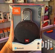 JBL Clip 3 Bluetooth Speaker | Audio & Music Equipment for sale in Greater Accra, Accra Metropolitan