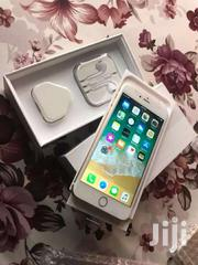 iPhone 6splus | Mobile Phones for sale in Western Region, Juabeso