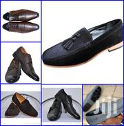 Mens Footwear | Shoes for sale in Greater Accra, Lartebiokorshie