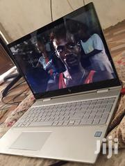 Laptop HP Envy X360 8GB Intel Core i5 HDD 1T | Laptops & Computers for sale in Greater Accra, Adenta Municipal