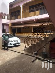 1year Chamber and Hall Self Contain at Madina Near Legon TF | Houses & Apartments For Rent for sale in Greater Accra, Adenta Municipal