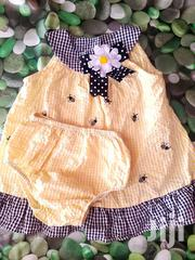 Dress And Pant For Your Princess | Children's Clothing for sale in Greater Accra, Adenta Municipal