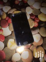 SAMSUNG S6 BOARD | Clothing Accessories for sale in Greater Accra, Nungua East