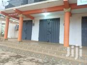 Nice Store With Washroom Inside At Atonsu Gyinyase Main Road | Commercial Property For Rent for sale in Ashanti, Kumasi Metropolitan