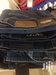 Authentic Men'S Jean | Clothing for sale in Greater Accra, Abelemkpe