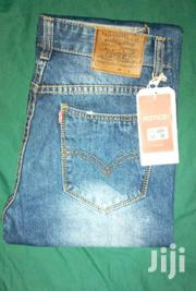 Levis Men Jeans | Clothing for sale in Greater Accra, Accra Metropolitan
