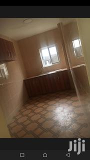 Executive 2 Bedroom Apartment | Houses & Apartments For Rent for sale in Greater Accra, Ga South Municipal