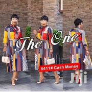 Quality Dresses | Clothing for sale in Greater Accra, Odorkor