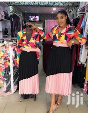 Color Dress | Clothing for sale in Greater Accra, Osu
