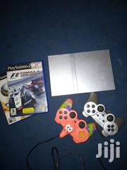 Sony PS2   Video Game Consoles for sale in Greater Accra, Ga West Municipal