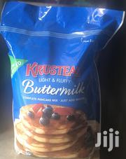 Krustea Butter Milk Pancake Mix | Meals & Drinks for sale in Greater Accra, East Legon