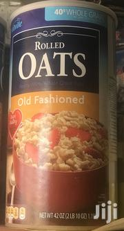 Old Fashion Oat | Meals & Drinks for sale in Greater Accra, East Legon