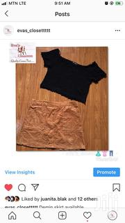 Skirt For Sale | Clothing for sale in Greater Accra, Ashaiman Municipal