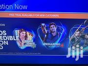 PS4 Account Offline And Online | Video Games for sale in Greater Accra, Accra new Town