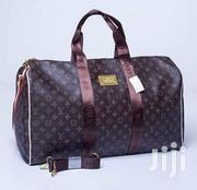 Quality Travelling Bags   Bags for sale in Greater Accra, Accra new Town
