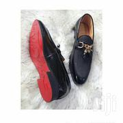 Classic Shoes | Shoes for sale in Greater Accra, Tema Metropolitan